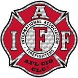 Visit www.facebook.com/IdahoFallsFirefighters1565/?fref=ts!